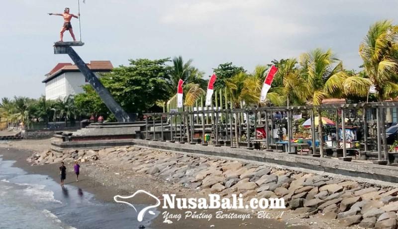 www.nusabali.com-dulu-pelabuhan-dagang-kini-city-tour