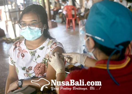 Nusabali.com - vaksinasi-covid-19-tembus-1-juta-orang