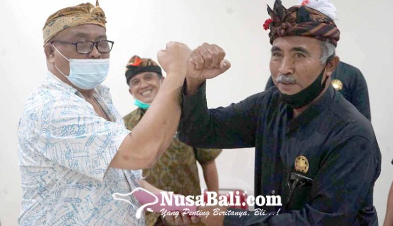 www.nusabali.com-jabatan-bendesa-adat-selumbung-dianulir