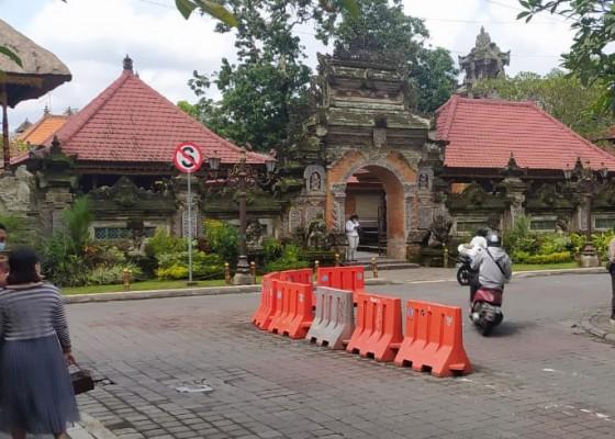 Nusabali.com - lebaran-okupansi-hotel-jauh-dari-harapan