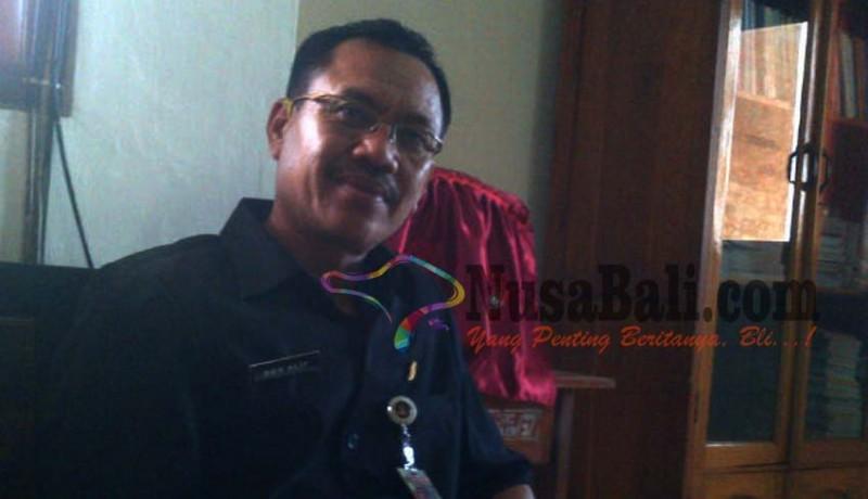 www.nusabali.com-250-guru-abdi-diangkat-jadi-guru-kontrak