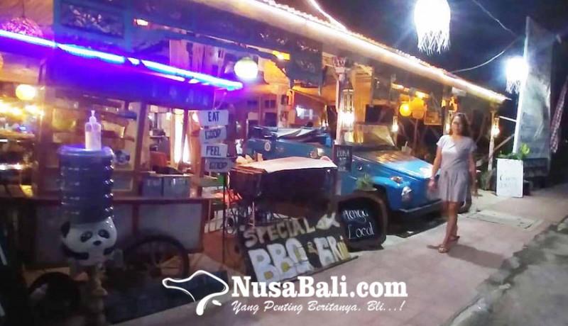 www.nusabali.com-pariwisata-buleleng