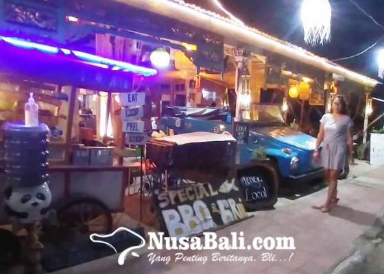 Nusabali.com - pariwisata-buleleng