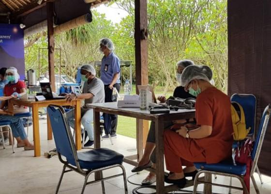 Nusabali.com - cegah-penempatan-tenaga-kerja-ilegal-bp2mi-bali-gunakan-cara-preventif-represif