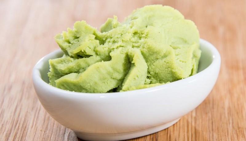 www.nusabali.com-kesehatan-manfaat-wasabi-untuk-kesehatan