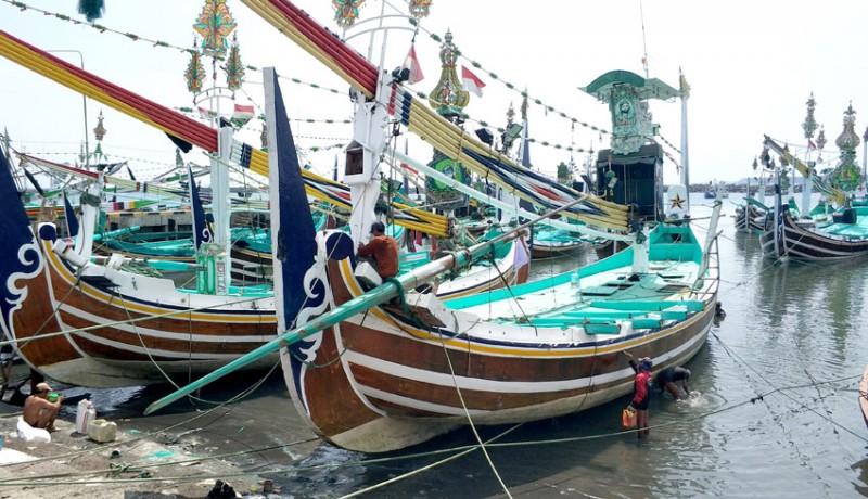 www.nusabali.com-bantuan-premi-asuransi-nelayan-kemungkinan-dilanjutkan-tahun-ini