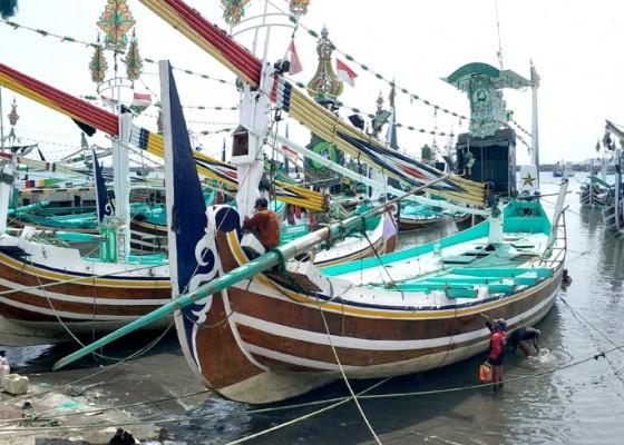 Nusabali.com - bantuan-premi-asuransi-nelayan-kemungkinan-dilanjutkan-tahun-ini