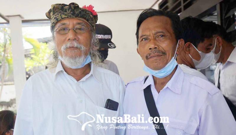 www.nusabali.com-yayasan-gajah-wahana-dirikan-smk-di-sidemen