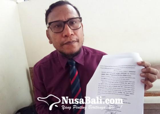 Nusabali.com - ma-tolak-kasasi-jaksa-jerinx-segera-bebas