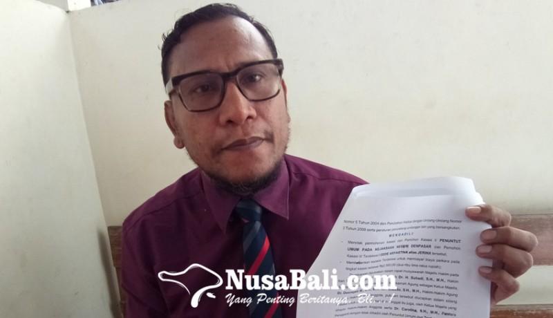 www.nusabali.com-ma-tolak-kasasi-jaksa-jerinx-segera-bebas