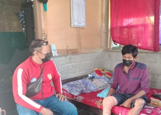 Nusabali.com - tersangka-kasus-pencurian-sesari-belum-ditahan