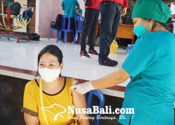 Nusabali.com - kasus-covid-19-di-karangasem-menurun