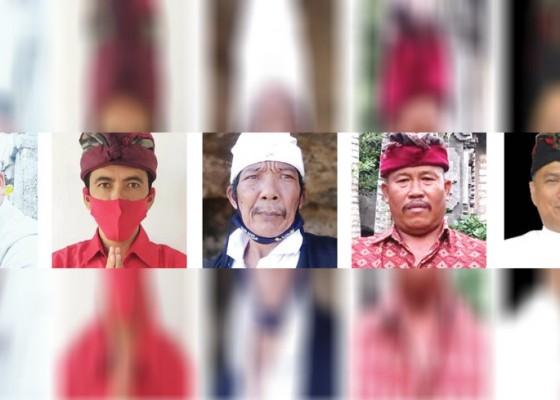 Nusabali.com - tuntaskan-masalah-tanah-sumberkelampok-koster-dianggap-penyelamat