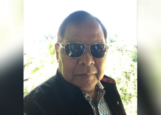 Nusabali.com - sukanada-rancang-liga-voli-bali