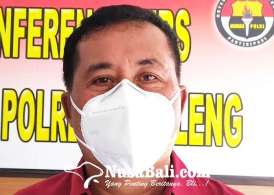 Nusabali.com - tersangka-terancam-penjara-15-tahun