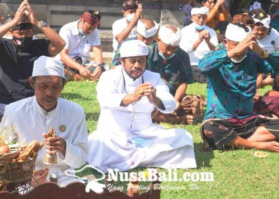 Nusabali.com - minta-upah-operator-galian-c-malah-dibogem-bosnya