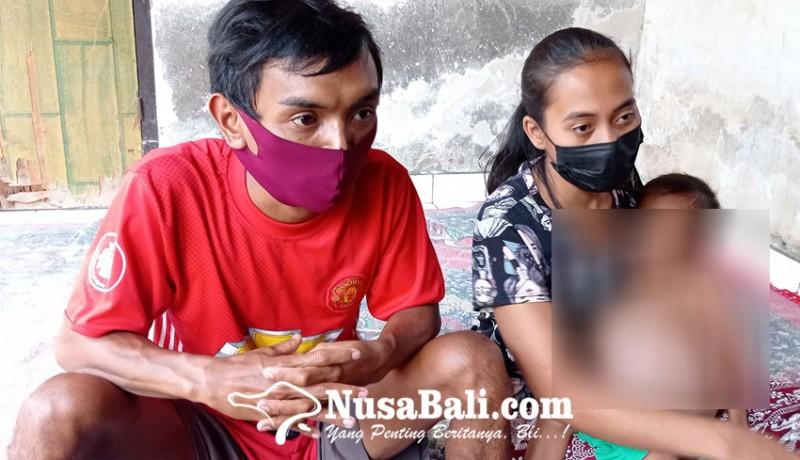 www.nusabali.com-gangguan-pencernaan-perut-membesar-usai-galungan