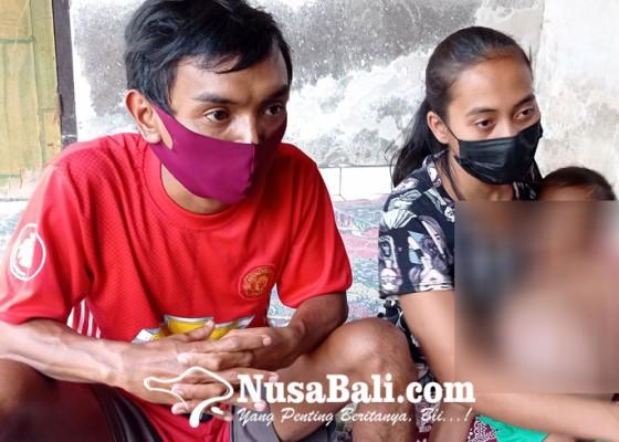 Nusabali.com - gangguan-pencernaan-perut-membesar-usai-galungan