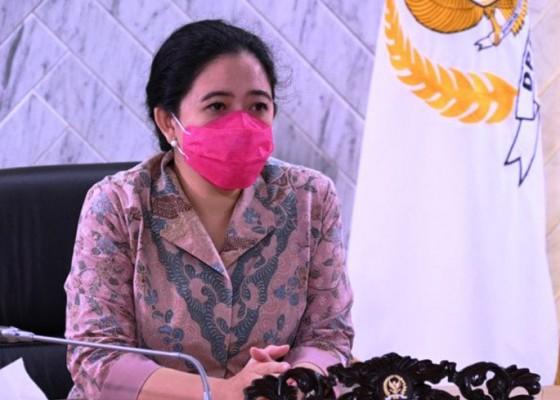 Nusabali.com - puan-harkitnas-momentum-bangkit-dari-dampak-pandemi