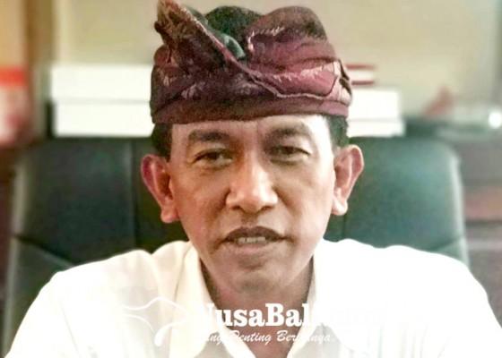 Nusabali.com - jembrana-dapat-jatah-1001-formasi-cpns-dan-p3k