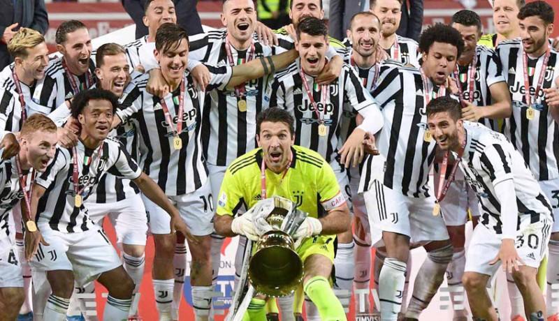 www.nusabali.com-juara-coppa-italia-pirlo-siap-terus-di-juventus