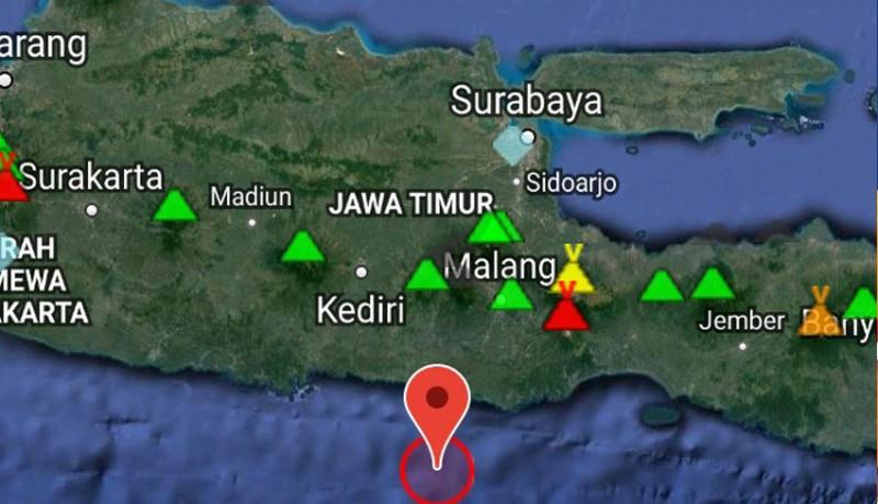 www.nusabali.com-gempa-62-m-guncang-blitar-terasa-hingga-denpasar