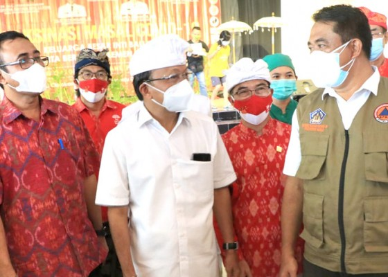 Nusabali.com - tingkat-kesembuhan-covid-19-di-bali-tembus-rekor-tertinggi-95-persen
