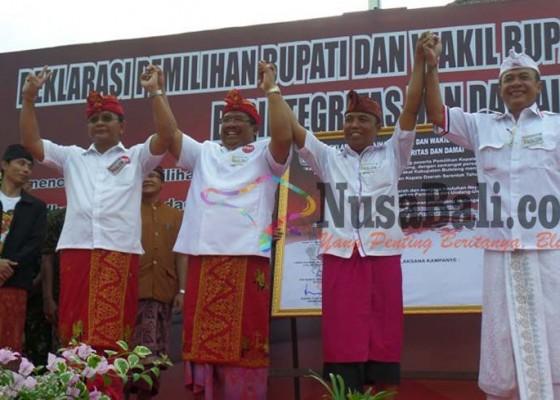 Nusabali.com - pass-dan-surya-kampanye-giliran