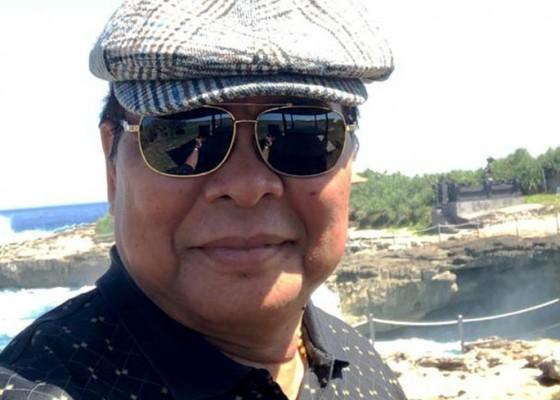 Nusabali.com - pbvsi-jagokan-badung-tuan-rumah-voli-porprov