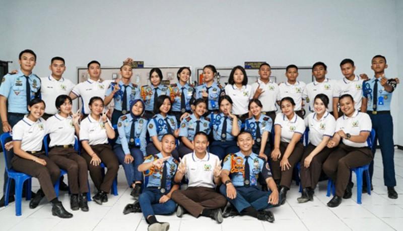 www.nusabali.com-berupaya-menyiapkan-sdm-kompeten-smk-penerbangan-cakra-nusantara-mendukung-peluncuran-satelit-satria