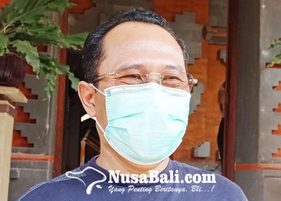 Nusabali.com - buleleng-mendapat-jatah-231-cpns-dan-2552-p3k-guru