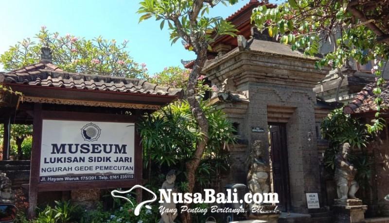 www.nusabali.com-museum-lukisan-sidik-jari-denpasar-unik-dan-edukatif