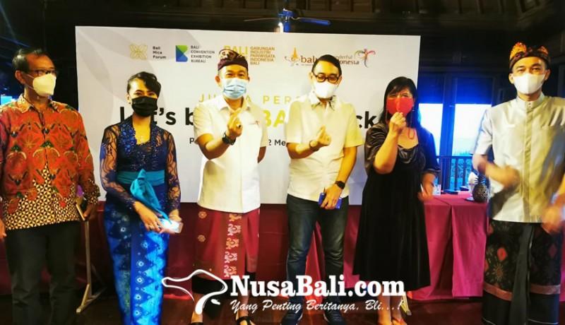 www.nusabali.com-pelaku-pariwisata-bali-menunggu-imbas-work-from-bali
