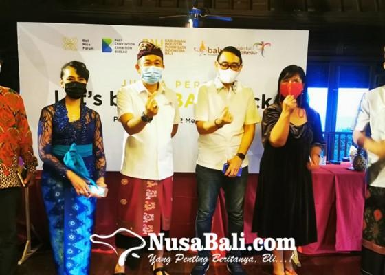 Nusabali.com - pelaku-pariwisata-bali-menunggu-imbas-work-from-bali