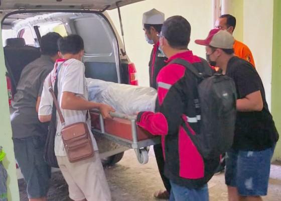 Nusabali.com - karyawan-toko-buah-ditemukan-tewas-mulutnya-berdarah