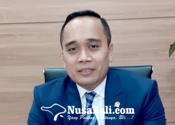 Nusabali.com - elektabilitas-demokrat-dan-ahy-diklaim-makin-melejit