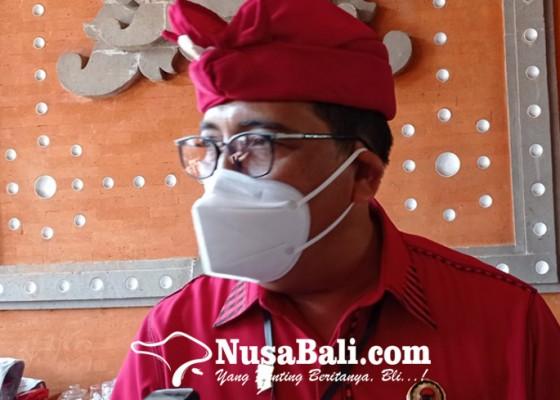 Nusabali.com - bupati-rancang-perbup-kestabilan-harga