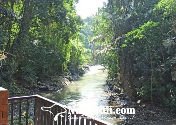 Nusabali.com - padukan-potensi-alam-budaya-spiritual-sebagai-daya-tarik