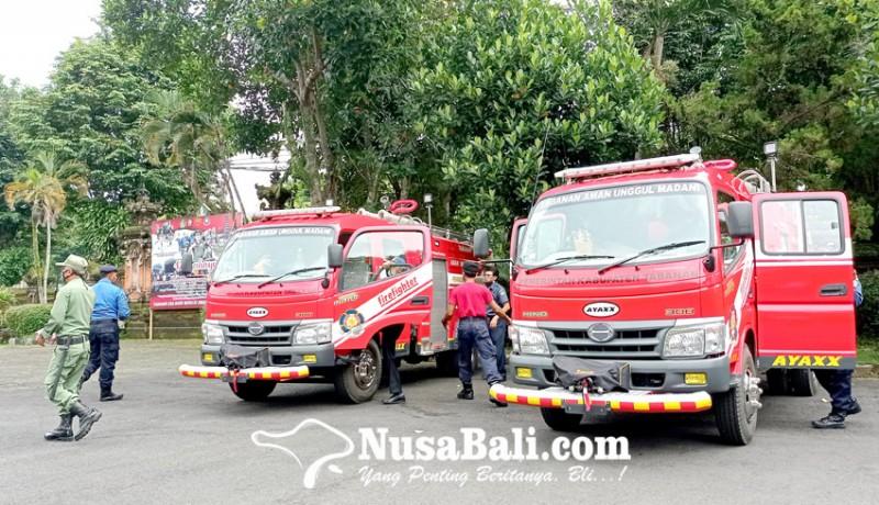 www.nusabali.com-permohonan-hibah-damkar-ke-jakarta-saru-gremeng