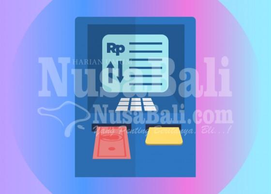Nusabali.com - kartu-atm-tanpa-chip-diblokir