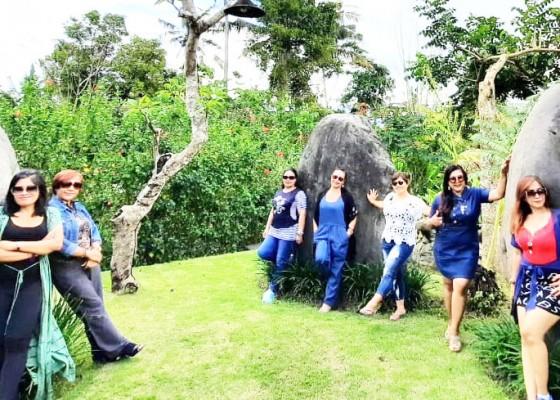 Nusabali.com - wisdom-penyelamat-wisata-desa