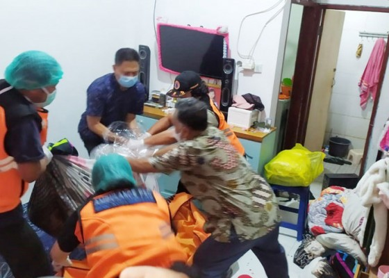 Nusabali.com - tukang-jahit-tewas-usai-vaksin