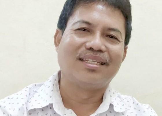 Nusabali.com - 40-persen-koperasi-di-denpasar-belum-gelar-rat