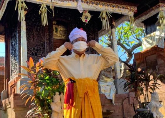 Nusabali.com - sambut-work-from-bali-ngurah-agung-ingatkan-agar-tepat-sasaran
