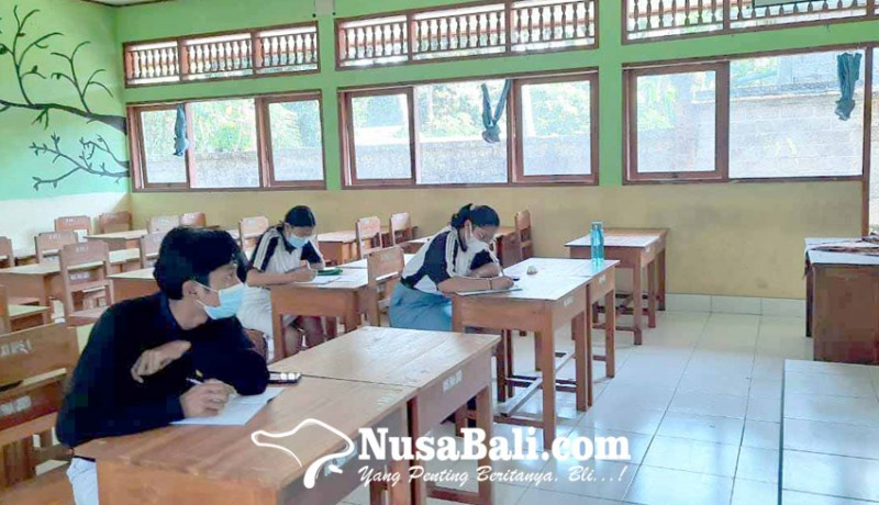 www.nusabali.com-ksn-sma-perebutkan-jatah-ke-provinsi