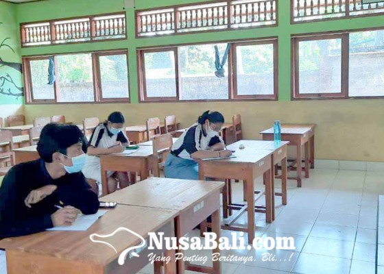Nusabali.com - ksn-sma-perebutkan-jatah-ke-provinsi