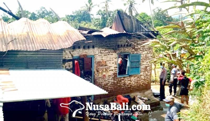 www.nusabali.com-rumah-terbakar-pemilik-ngungsi-ke-rumah-kerabat