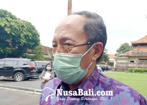 Nusabali.com - kadiskes-bali-tegaskan-bukan-vaksinnya-yang-jadi-penyebab