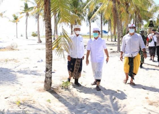Nusabali.com - nusa-penida-digenjot-jadi-sport-tourism