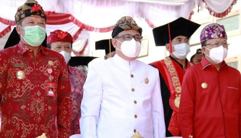 www.nusabali.com-gubernur-koster-dukung-pengembangan-uhn-igb-sugriwa-di-kampus-bangli